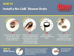 shower drain removal shower drain repair sleeve shower drain removal tool home depot