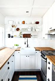 ikea small kitchen ideas modern affordable kitchen makeovers ikea small galley kitchen ideas
