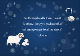 Christian Quotes For Christmas Cards Best of Christmas Card Bible Verse Free Christmas Card Bible Verse