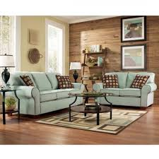different styles of furniture. The Country Furniture Style Different Styles Of