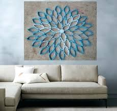 kitchen impressive wall art decor for living room 39 ideas with round dahlia home diy  on room decor wall art diy with kitchen impressive wall art decor for living room 39 ideas with