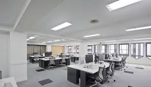 light fixtures for office. light for office plain kitchen lighting fixtures ultra thin flush