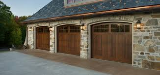 reliable garage doorGarage Door Repair Lemon Grove CA  A Reliable Garage Door