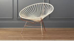 furniture similar to ikea. sayulita white chair 349 furniture similar to ikea