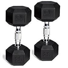 york legacy dumbbells. hexagon dumbbells \u2013 rubber york legacy g