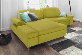 Möbel 24 Couchtisch Inspirierend Wohnzimmer Tolles