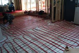 area rug protector area rugs inexpensive rug pads cushioned rug underlay rug to area rugs inexpensive