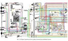79 corvette wiring diagram for gauges 1980 corvette wiring diagram 79 Corvette Wiring Diagram For Gauges 79 corvette wiring diagram for gauges, 79 corvette wiring diagram for gauges 6 1979 Corvette Wiring Schematic