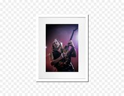 picture frames metallica s m