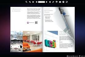 Online Pamphlet Free Online Leaflet Template Templates For Flyers And Brochures