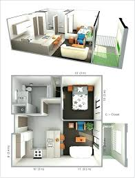 difference between studio and 1 bedroom apartment difference between studio  and 1 bedroom image gallery of .