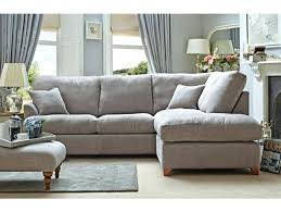 comfortable sectional couches. Wonderful Couches Comfortable Sectional Couch Sofa Most Couches In The  World For Affordable   In Comfortable Sectional Couches