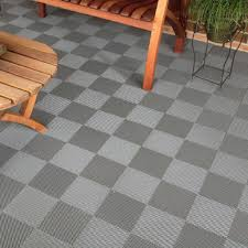 Interlocking Rubber Floor Tiles Kitchen Outdoor Tiles The Tile Home Guide