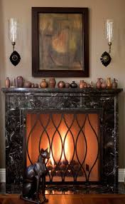 404 best my love of fireplaces images on fire fireplace design and antler chandelier