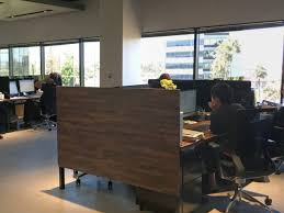 office furniture fice Excellent Custom Desks Used fice Desks