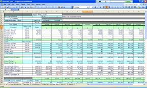 Excel Template For Warehouse Stock Control And Warehouse