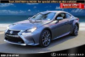 2018 lexus rc turbo. 2018 lexus rc 300 vehicle photo in carlsbad, ca 92008 rc turbo