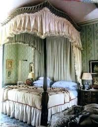 canopy bed drapes – plasto.co