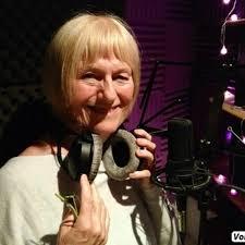 Carole Smith   Voice over actor   Voice123