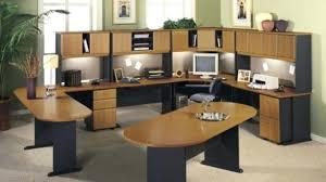 office furniture idea. Classy Office Furniture Design Ideas Layout Decorating Cheap . Idea U