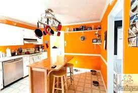 kitchen wall color ideas. Paint Colors For Kitchen Walls Wall Best Color Ideas . L