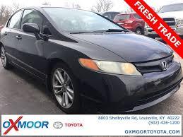 Used Honda Civic for Sale | U.S. News & World Report