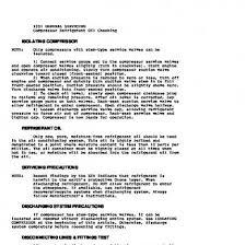 Ac Compressor Oil Chart Ac Compressor Pag Oil Application Chart D47egodg0jn2