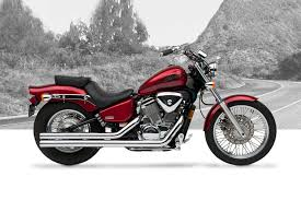 honda shadow vlx review pros cons specs ratings honda shadow review