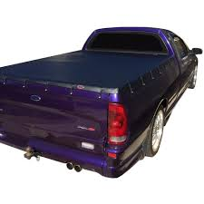 medium size of qwik tarp homemade tonneau cover clamps diy retractable truck bed cover what size