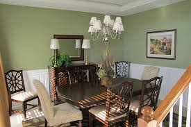 wainscoting dining room. Wonderful Dining Wainscoting Dining Rooms Photo Gallery To Room I