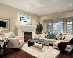 beige living room walls. Perfect Beige Beige Living Room Designs Walls Modern  Pertaining To Inside Beige Living Room Walls A