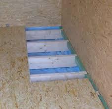 Wenn du gute fussboden osb platten tests suchst, findest du diese zum beispiel bei der stiftung warentest online oder test.de. Innenausbau Sauna