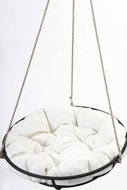 charming hanging egg chair in bedroom including cover trends ideas chairs for outside indoor size