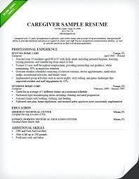 responsibilities of a nanny for resumes sample resume list of nanny responsibilities simple examples resumes