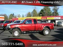 ford f 250 headlight wiring diagram sharing images for parts ford f 250 headlight wiring diagram sharing images for parts diagram ford f 250 headlight wiring