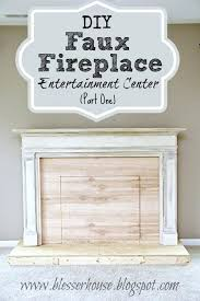 fake fireplace mantels faux fireplace mantels ideas