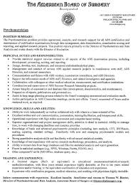 doc job announcement example professional letter organizational announcement samples how to open a cover letter