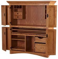 office desk armoire. Armoire Office Desk D