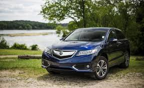 2018 acura dimensions.  acura 2018 acura rdx changes price with acura dimensions