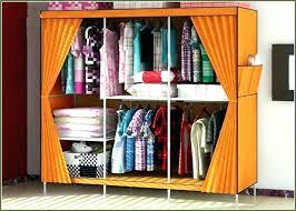 Home Depot Garment Rack Enchanting Decent Home Depot Garment Rack Wall Mounted Clothes Rack Home Depot