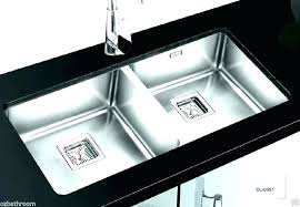 kitchen sinks reviews stainless steel sink review stainless steel sinks reviews kitchen kitchen sink reviews canada