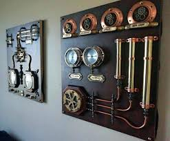 steam steampunk wall clock diy steam punk decor steampunk wall art living room awesome wedding on steampunk wall art diy with steam steampunk wall clock diy steam punk decor steampunk wall art