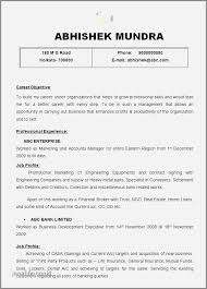 Easy Resume Layout Beautiful Resume Outline Examples Cv Template For Fascinating Beautiful Resume Layouts