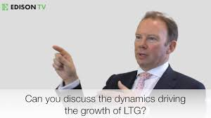 executive interview learning technologies group executive interview learning technologies group