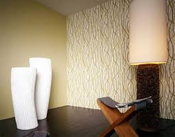 Small Picture Home Interior Design Wallpaper