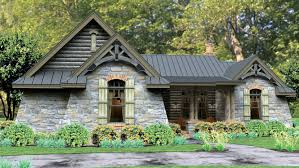 1 Story Home Plans  One Story Home Designs From HomeplanscomSingle Level House Plans