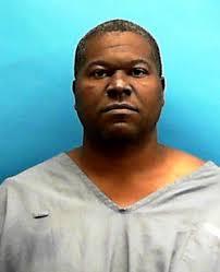 MARSHALL ALDRIDGE Inmate 706877: Florida DOC Prisoner Arrest Record