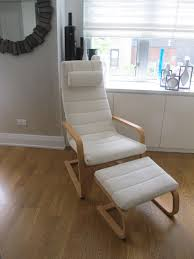 white chairs ikea ikea. Ikea Chair. Chairs Dining Linus Full Size Of Stll Weiss Chair And Ottoman Jpg White G