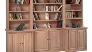 furniture Magnificent Unfinished Wood Furniture East Hartford Ct