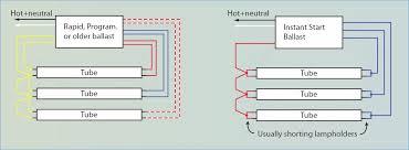 rapid led wiring diagram wiring diagrams best t12 ballast wiring diagram wiring diagram for you u2022 9v to led wiring diagram rapid led wiring diagram